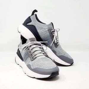 Cole Hann Zerogrand All-Day Trainer - Men's